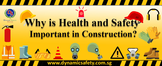 importance of health and safety in Why safety and health have good business benefits  there are quite a few principles of occupational safety and health that are important to consider such as:.