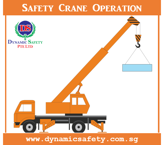 Dynamic Safety Pte. Ltd