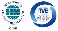 TVE Certification Services Pvt. Ltd.