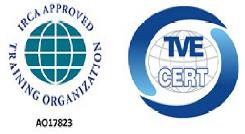 TVE Certification Services Pvt. Ltd.
